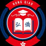 弘侨logo确认版_看图王