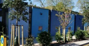 Archway Children Center