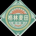 glmt-logo